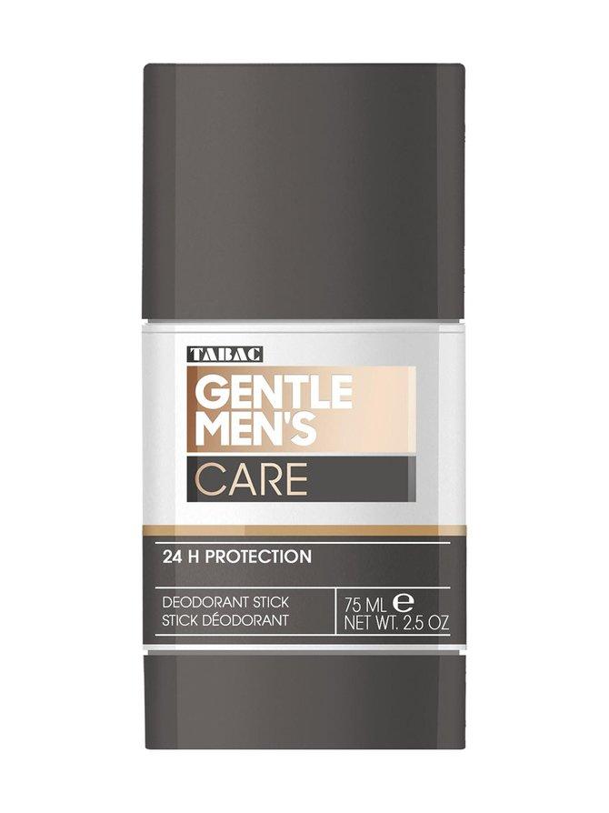 Gentle Men's Care Deodorant Stick -deodorantti 75 ml