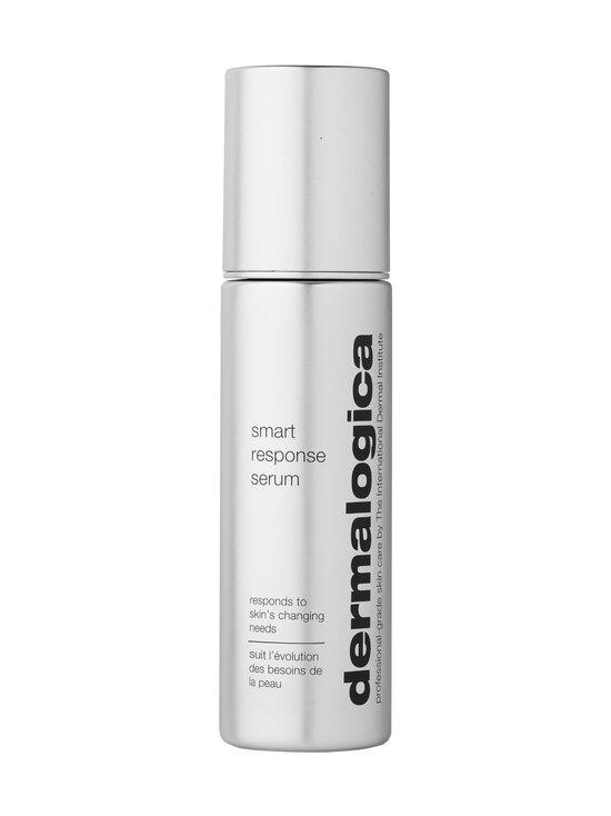 Dermalogica - Smart Response Serum -seerumi 30 ml - NOCOL | Stockmann - photo 1