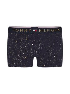 Tommy Hilfiger - Bokserit - 0YG HOLIDAY STARS DESERT SKY | Stockmann