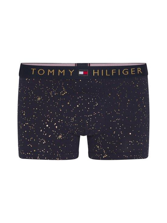 Tommy Hilfiger - Bokserit - 0YG HOLIDAY STARS DESERT SKY   Stockmann - photo 1