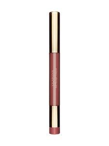 Clarins - Joli Rouge Crayon -huulimeikkikynä 0,6 g - null   Stockmann