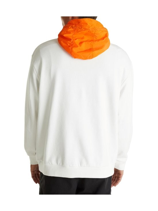 Esprit - Collegepaita - 110 OFF WHITE | Stockmann - photo 2