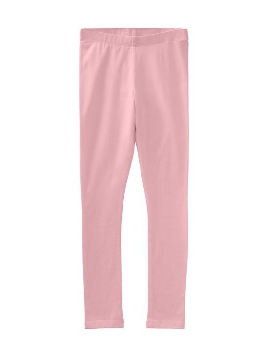 Name It - NkfVivian Solid -leggingsit - CORAL BLUSH   Stockmann - photo 1