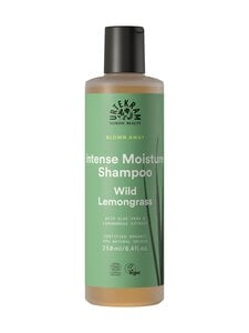 Urtekram - Wild Lemongrass Shampoo -shampoo 250 ml - null | Stockmann