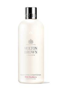 Molton Brown - Nurturing Conditioner With Cloudberry -hoitoaine 300 ml | Stockmann
