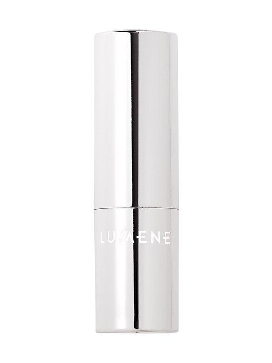 Lumene - Luminous Moisture Lipstick -huulipuna 4.7 g - REDVAR_1 | Stockmann - photo 2
