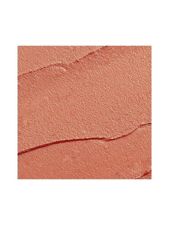 Lumene - Luminous Moisture Lipstick -huulipuna 4.7 g - REDVAR_1 | Stockmann - photo 3