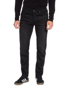 Jack & Jones - JjiMike JjOriginal -farkut - BLACK DENIM | Stockmann
