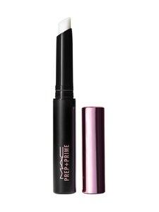 MAC - Black Cherry Prep + Prime Lip -huultenpohjustuote 1,7 g | Stockmann