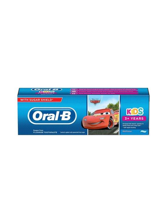 Oral-B - Kids 3+ -hammastahna 75 ml - NOCOL | Stockmann - photo 1