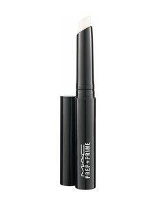 MAC - Prep+Prime Lip -huultenpohjustusvoide 1,7 g | Stockmann