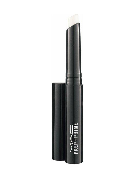 MAC - Prep+Prime Lip -huultenpohjustusvoide 1,7 g - NOCOL   Stockmann - photo 1