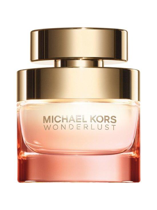 Michael Kors - Wonderlust EdP -tuoksu | Stockmann - photo 2