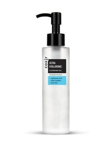 Coxir - Ultra Hyaluronic Cleansing Oil Coxir -kasvojenpuhdistusöljy 150 ml - null | Stockmann