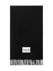 Moncler - 595MA-villahuivi - BLACK 999 11 | Stockmann