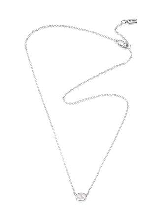 Love Bead necklace - Efva Attling