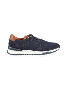 Tommy Hilfiger - Runner Craft Mix -sneakerit - DW5, DESERT SKY | Stockmann