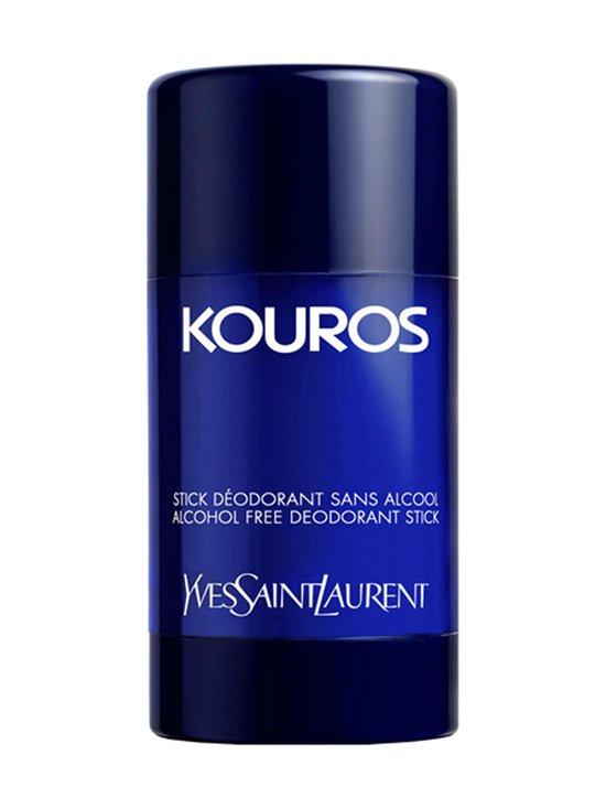Yves Saint Laurent - Kouros Deodorant stick -deodorantti 75  g - null | Stockmann - photo 1