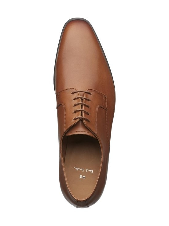 PS Paul Smith - Daniel OXF -nahkakengät - 62 TAN | Stockmann - photo 2