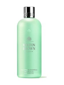 Molton Brown - Volumising Shampoo With Kumudu -shampoo 300 ml - null | Stockmann