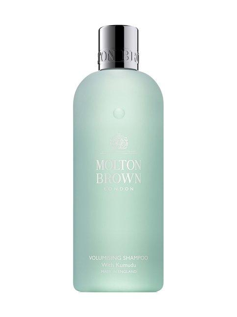Volumising Shampoo With Kumudu -shampoo 300 ml