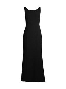Ril's - Gemma-mekko - 990 BLACK | Stockmann