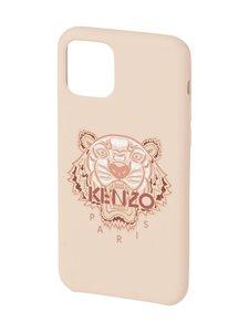 Kenzo - iPhone 11 Pro Case -suojakuori - PASTEL PINK | Stockmann