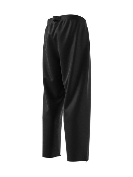 adidas Originals - Trial Pant -housut - BLACK | Stockmann - photo 2