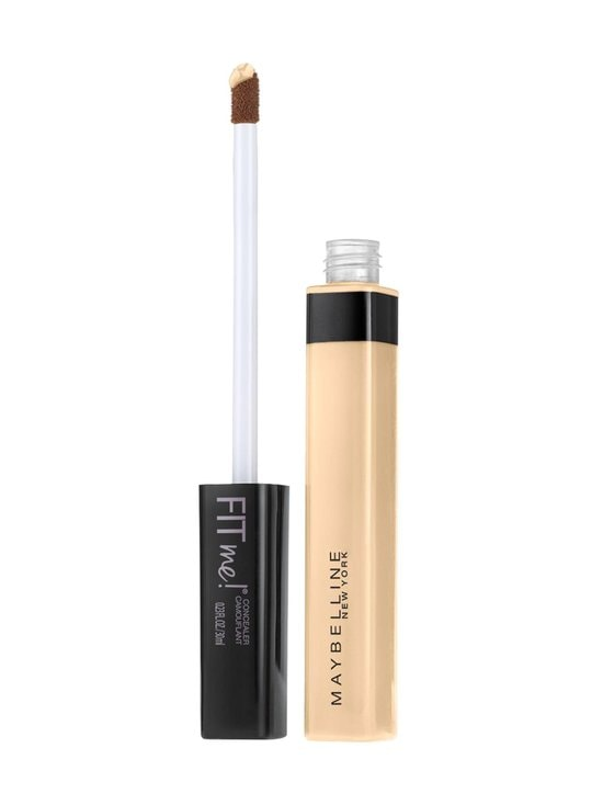 Maybelline - Fit Me Concealer -peitevoide 6,8 ml - 10 LIGHT | Stockmann - photo 2