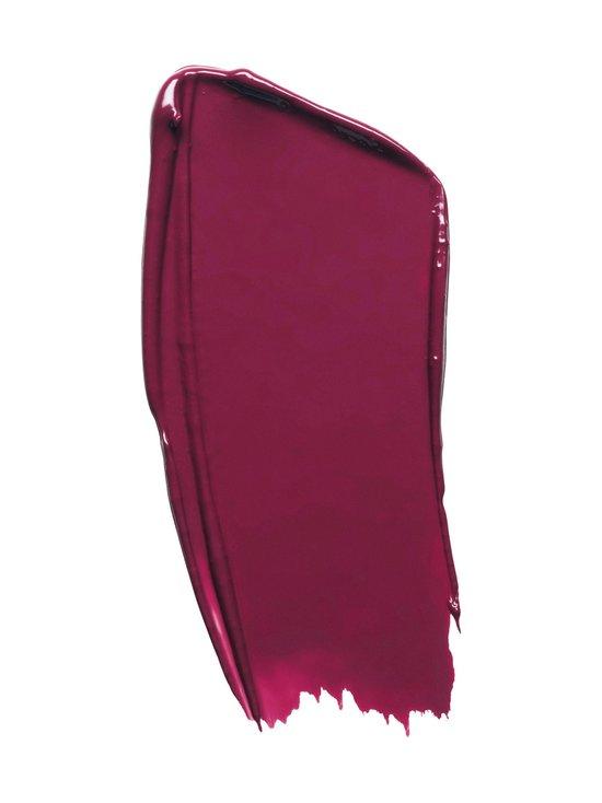 Estée Lauder - Pure Color Desire Rouge Excess Lipstick -huulipuna 3,1 g - 413 DEVASTATE   Stockmann - photo 2
