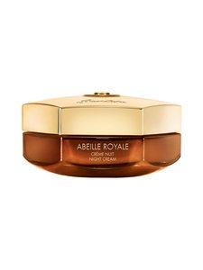 Guerlain - Abeille Royale Night Cream -yövoide 50 ml | Stockmann
