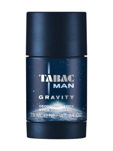 Tabac - Gravity Deodorant Stick -deodorantti 75 ml | Stockmann