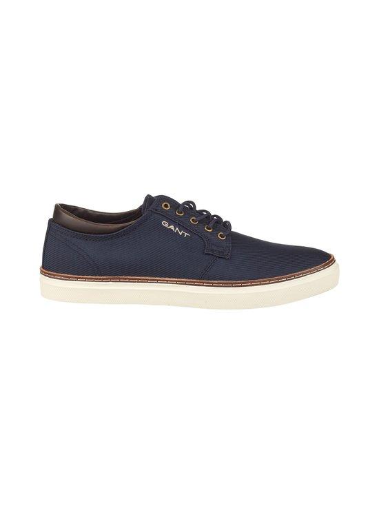 GANT - Prepville-sneakerit - G69 MARINE | Stockmann - photo 1