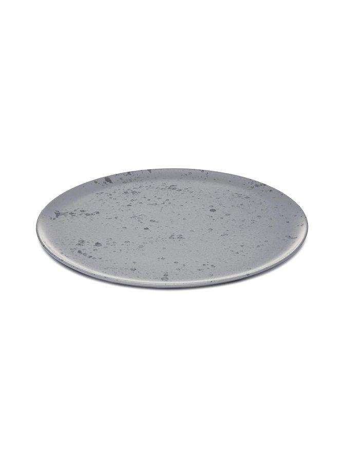 Raw-tarjoiluvati 42 cm