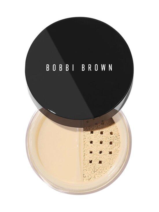 Bobbi Brown - Sheer Loose Pressed Powder -irtopuuteri 9 g - SOFT SAND | Stockmann - photo 1