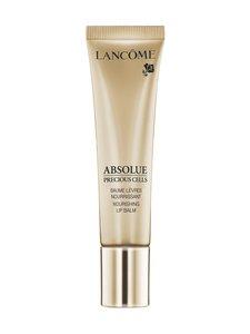 Lancôme - Absolue Precious Cells Nourishing Lip Balm -huulivoide 15 ml   Stockmann