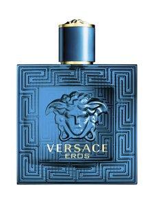 Versace - Versace Eros EdT -tuoksu | Stockmann