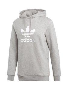 adidas Originals M Trefoil -huppari 74 4743e50558