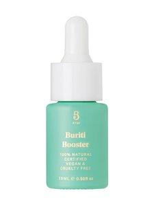 Bybi Beauty - Buriti Booster Serum -kasvoseerumi 15 ml - null | Stockmann