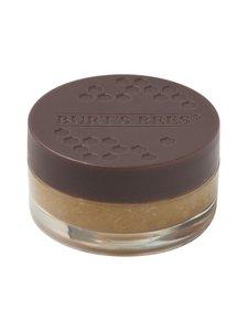 Burts Bees - Conditioning Lip Scrub -huulikuorinta 7,08 g - null | Stockmann