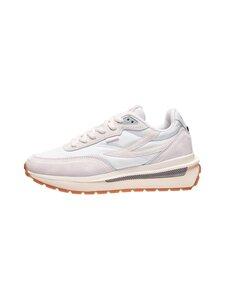 Fila - W Renno -sneakerit - 1FG WHITE   Stockmann