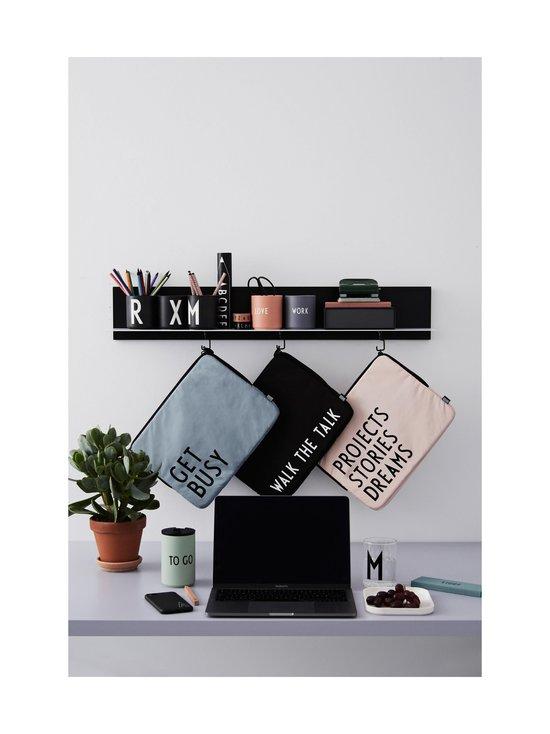 Design Letters - Suojatasku kannettavalle - NUDE | Stockmann - photo 3