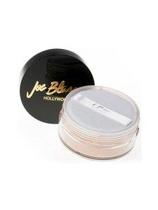 Joe Blasco - Setting Powder -irtopuuteri 35 g | Stockmann