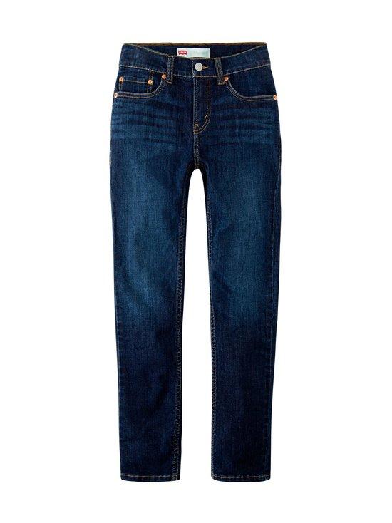 Levi's Kids - LVB 512 Slim Tapered Jeans -farkut - HYDRA | Stockmann - photo 1