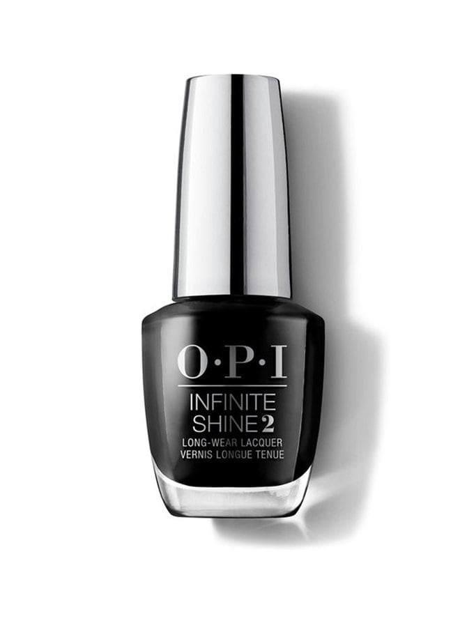 Infinite Shine Nail Polish -kynsilakka 15 ml