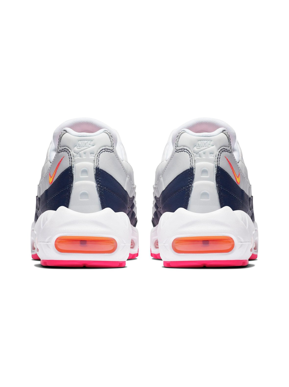 uk availability 034e8 30de1 W Air Max 95 Premium -sneakerit
