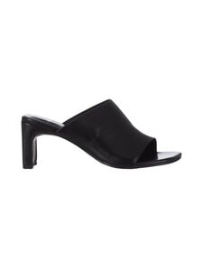 Vagabond - Luisa-sandaalit - 20 BLACK | Stockmann