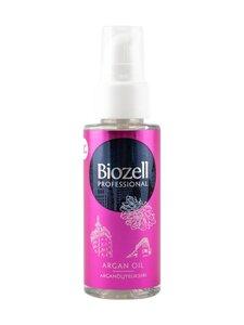 Biozell - Argan Oil -arganöljyeliksiiri 50 ml - null | Stockmann