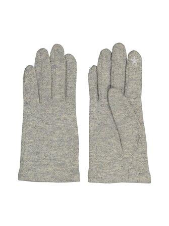 Caisla touchscreen gloves - A+more