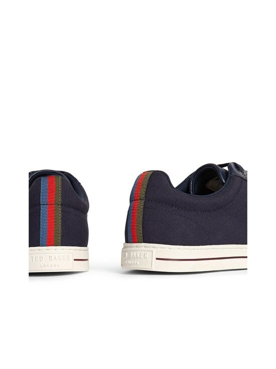 Ted Baker London - Epprod-sneakerit - 10 NAVY | Stockmann - photo 3